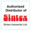 SINTEX INDUSTRIES LTD.