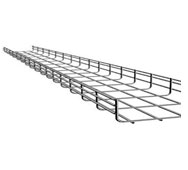wire-mesh-cable-tray-1